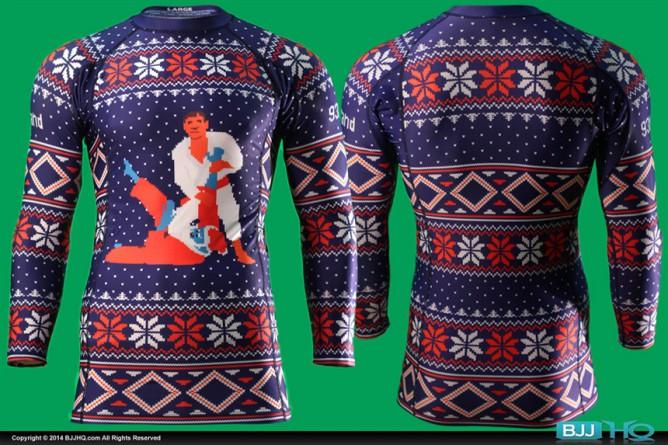 93sweater-668x445.jpg