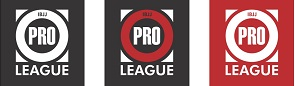 Check Out The Pro Rankings Which Will Qualify Participants To The IBJJF Pro League Tournament in December