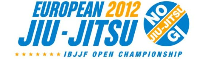 London Open & 1rst European No-Gi Open This Weekend!