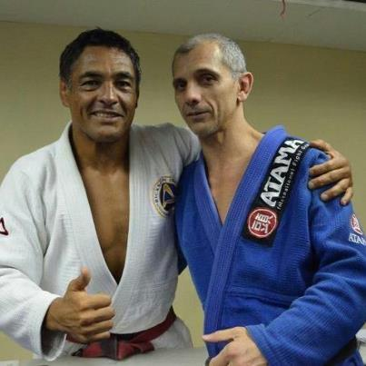 These 5 Principles Helped Me To Become Sambo World Champion