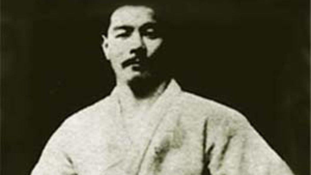 Know Your Jiu-Jitsu Lineage, & Non Gracie Lineages