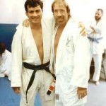 Chuck Norris - Jiu-Jitsu