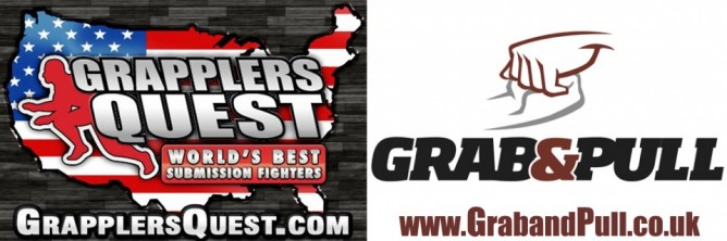 Grab-and-Pull-Grapplers-Quest-Banner-Image-BJJ-and-NoGi-Grappling1-e1363965848655