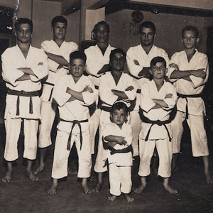 gracie-family-jiu-jitsu