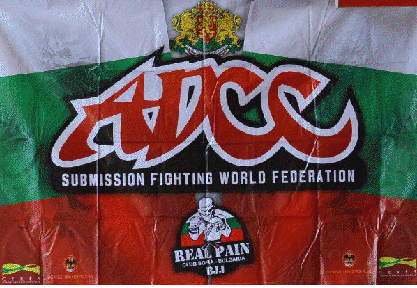 adcc2