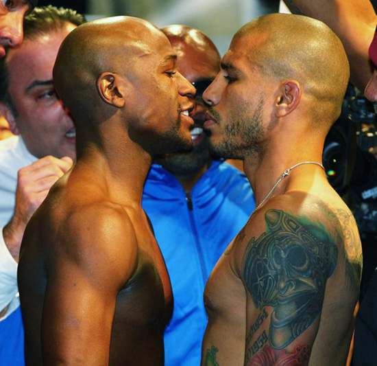 floyd-miguel-stare-down-1