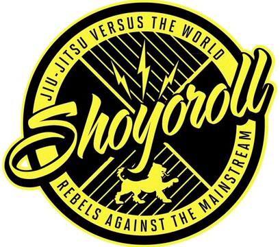 shoyoroll