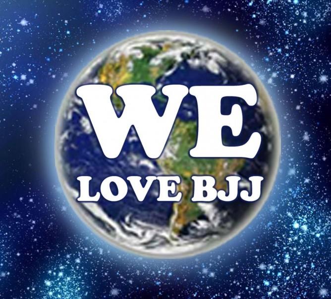 we-love-bjj