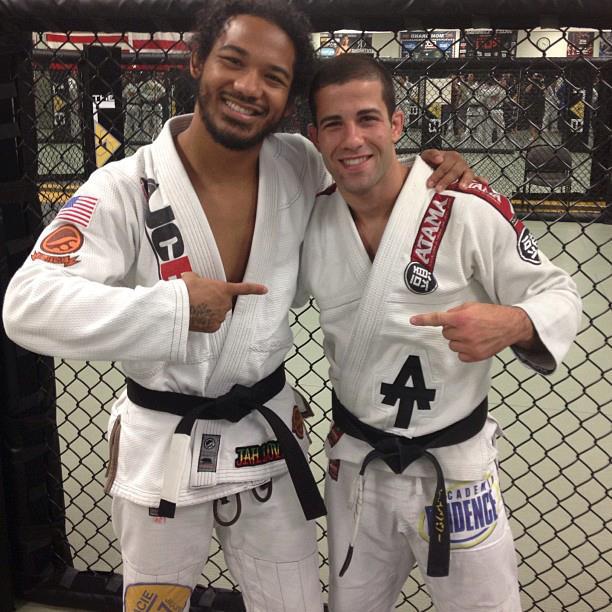 Brazilian Jiu Jitsu Belts Brazilian Jiu Jitsu Black