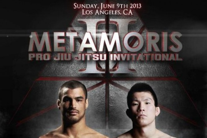 metamoris_2