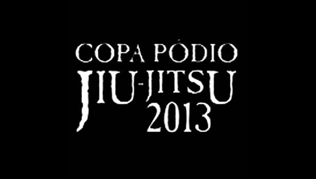 Copa-Podio1