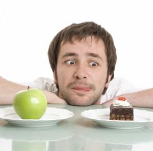 cravings (1)
