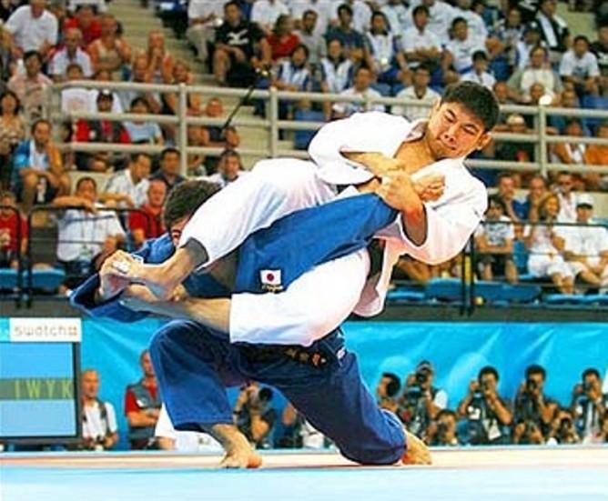 Brazilian Jiu Jitsu Kimura Brazilian Jiu Jitsu World