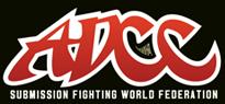 adcc_logo(7)