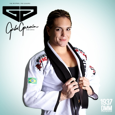 Gabi-Garcia1