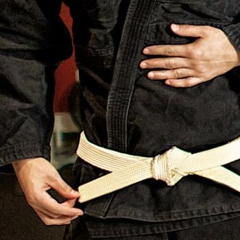Three Masters Give Useful Tips To Jiu-Jitsu Beginners