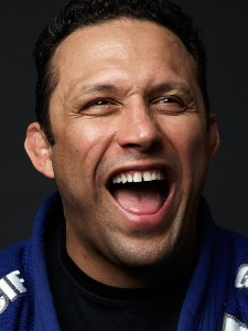 268_1renzo_gracie_manhattan_6727