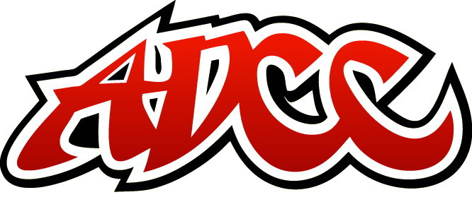 ADCC NEW clean