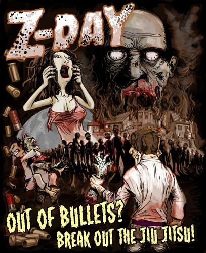 zombie-Z-Day-3