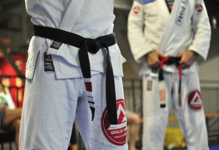 (Unconfirmed) IBJJF To Change Requirements For Black Belt Promotions: From 2nd To 3rd Degree Black Belt