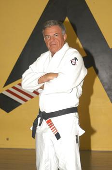 Aloisio Silva