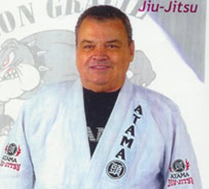 Carlson Gracie On His Jiu-Jitsu Being Different From Helio's, His Relationship with Rorion & IBJJF