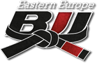 Bjj Grappling Community of central and Eastern Europe