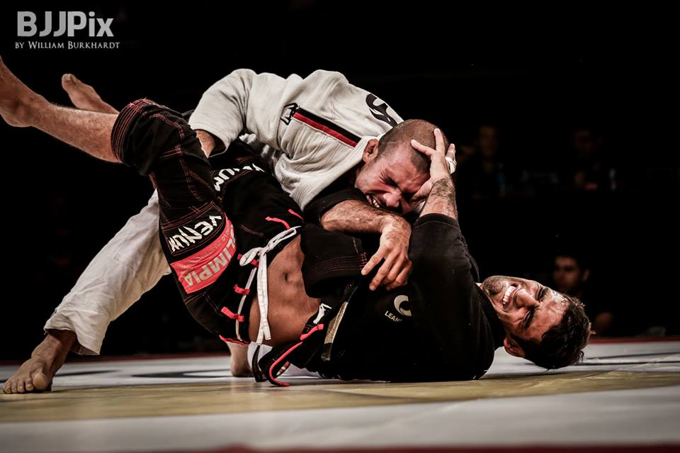 Does Technique Really Conquer All? 3 BJJ Masters Give their Opinion