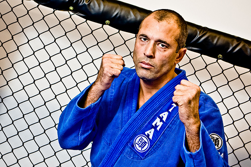 How GOOD Was Royce Gracie Actually? His MMA Track Record Shows