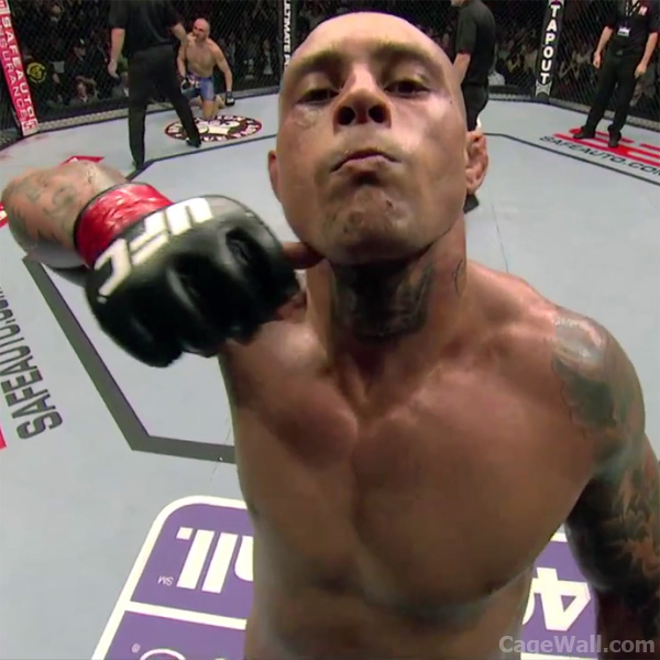 Risultati immagini per Thiago Silva UFC