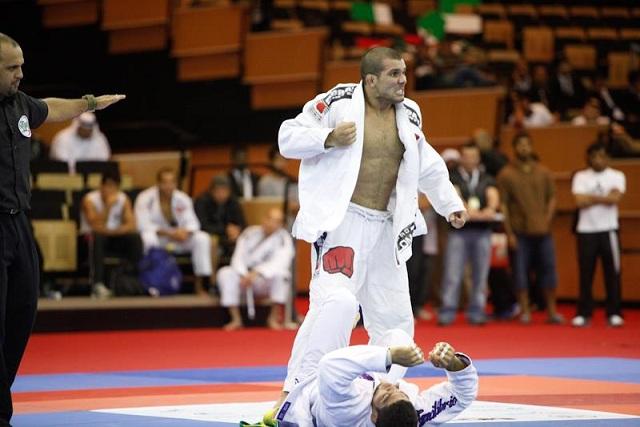 Rodolfo Vieira Workout Rodolfo Vieira 39 i Would