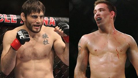 http://www.bjjee.com/wp-content/uploads/2014/05/Jon-Fitch-vs-Jake-Shields-478x270.jpg