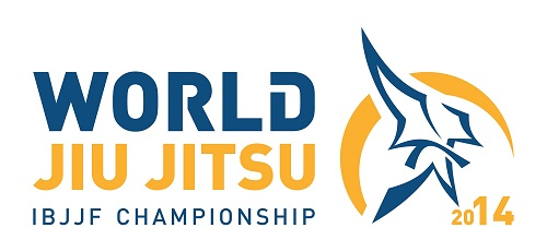 2014 World Championships Preview & Predictions
