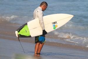 jiu-jitsu-surf-rickson-gracie