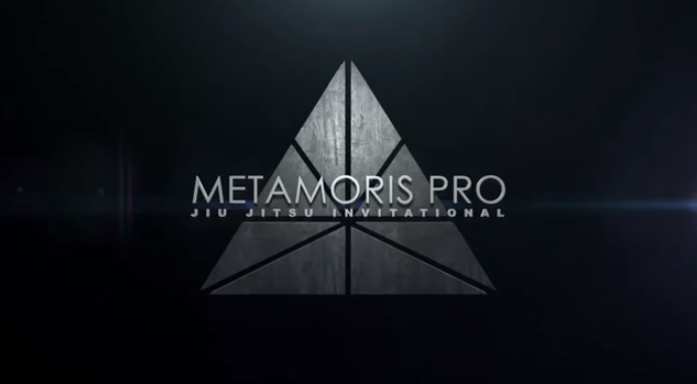 Metamoris 4 Rumors: Keenan, Saulo, Bendo, Josh Barnett, Kit Dale