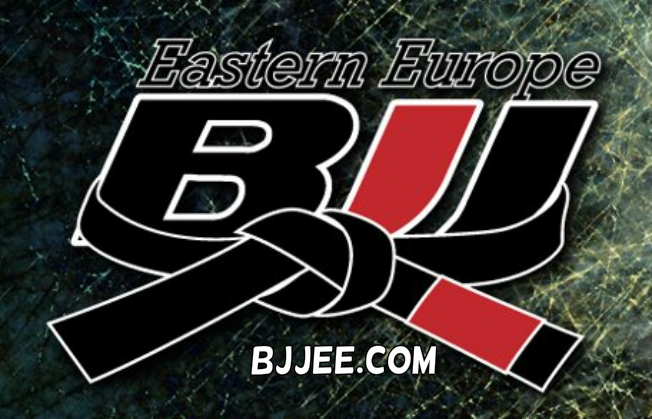 (Video) Eastern Europe's Best BJJ Players: 'Beasts Of The East'
