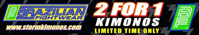 http://shop.stormkimonos.com/product/05734516-a981-485b-a76e-91848f849bf0.aspx