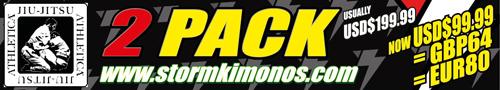 http://shop.stormkimonos.com/product/6d305fc8-9b5e-48d8-94bc-a550a5b2cd68.aspx