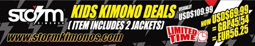 http://shop.stormkimonos.com/product/c44c5f10-d1d7-4607-890e-7b091f3899b2.aspx