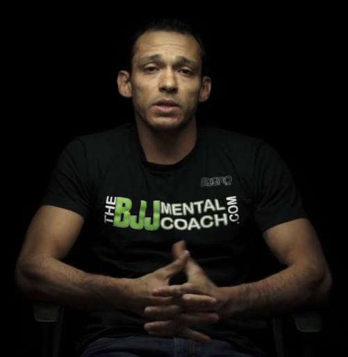 BJJ Mental Coach: What To Look For When You Google Opponents Before Your Jiu-Jitsu Tournaments