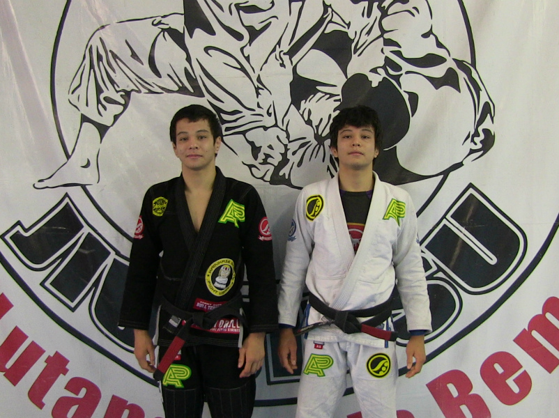 Miyao Bros Open New Academy In New York