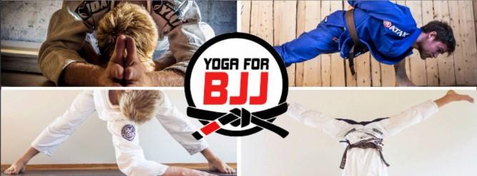 http://yogaforbjj.net?ref=gilehuni23@gmail.com-598