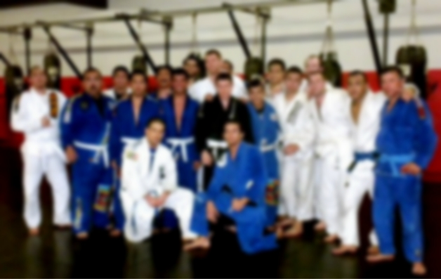 8 Warning Signs of a Destructive & Negative Jiu-Jitsu Academy