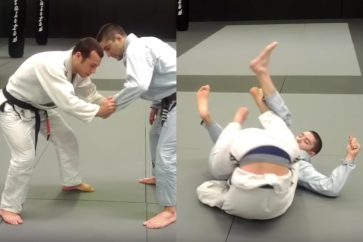 How Many Techniques Should I Know in BJJ?