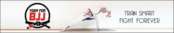 yoga 4 bjj