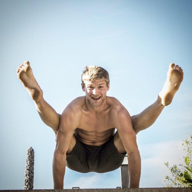 yoga bjj1