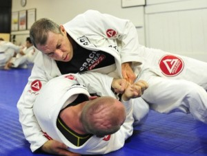 The Ultimate Collection Of Inspirational Jiu Jitsu Quotes