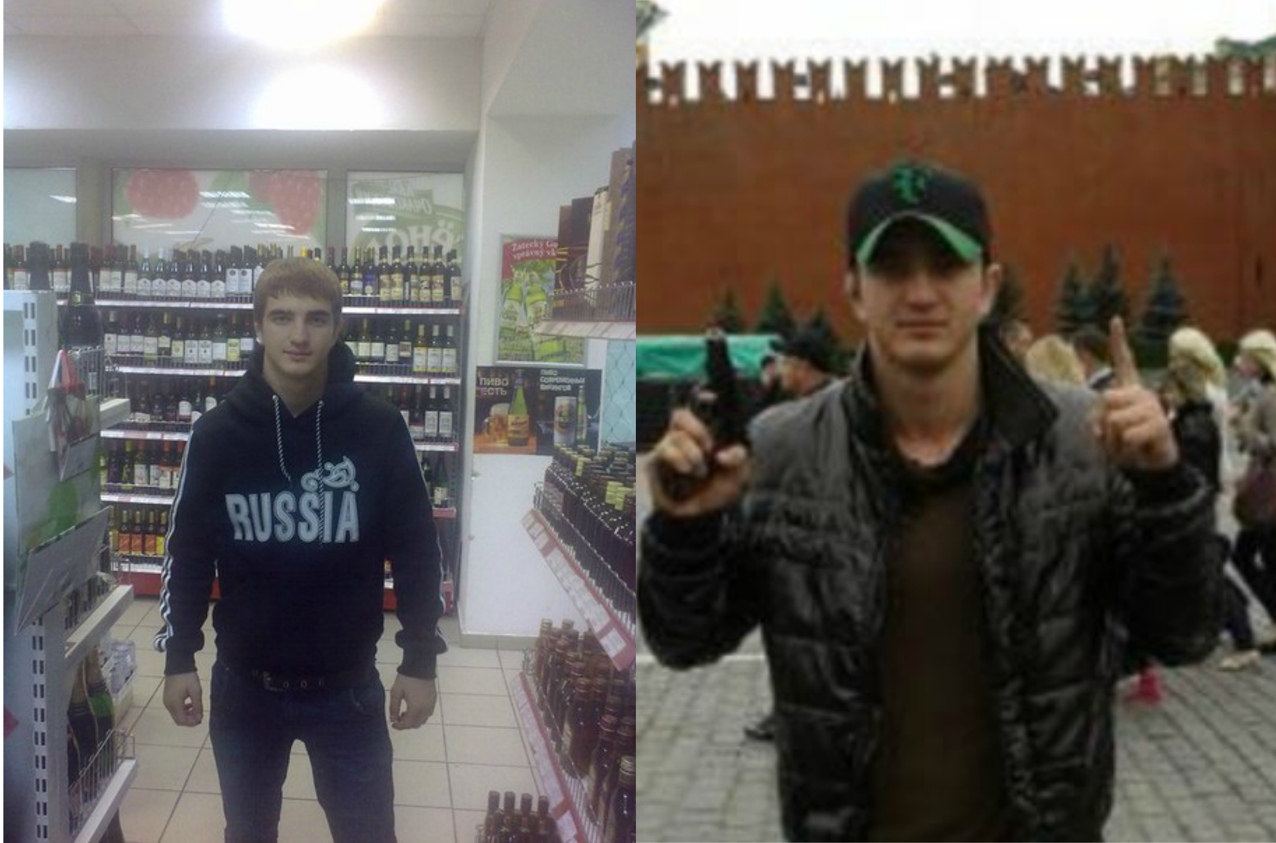 Tajikistan MMA Champion Dies Fighting for ISIS in Iraq