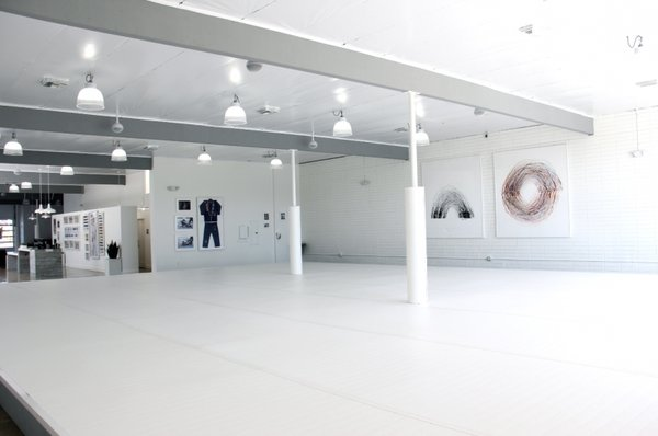 Jiu Jitsu Heaven Top 10 Most Beautiful BJJ Academies In