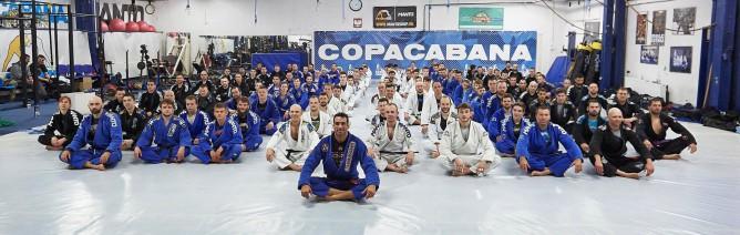 copacabana1